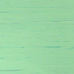 wykladzina-fatra-garis-743
